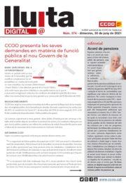 Lluita Digital 374