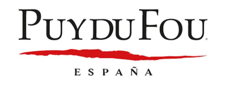 Logo Puydufou Imatge Web