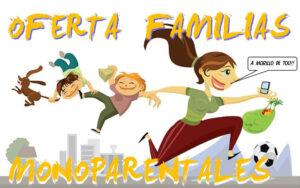 Oferta Familias Monoparentales 2021 1