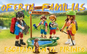 Oferta Familias Morillo01 2021