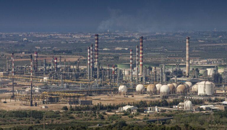 Petroquimica Tarragona Noticia 15 De Juny