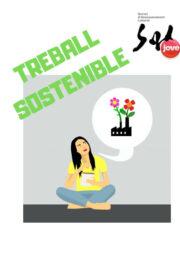 SAL Jove sobre treball sostenible