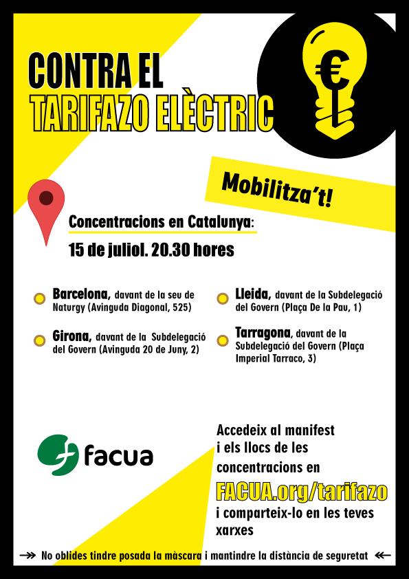 Cartel Convoluz Julio2021 Vertical Catalunya Cat