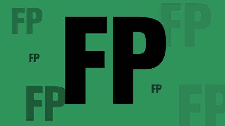 Formació Professional FP