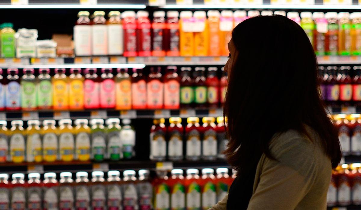 Ipc Precios Consumo