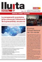 Lluita Digital 376