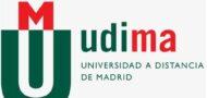 Logo Udima
