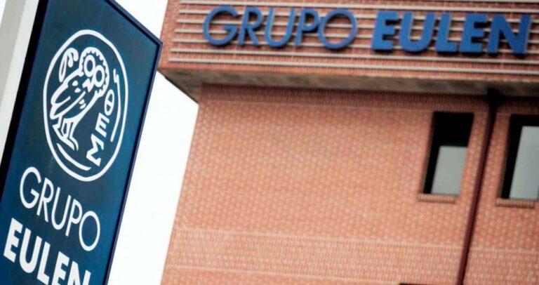 Eulen Residencias Barcelona 11 1000x528