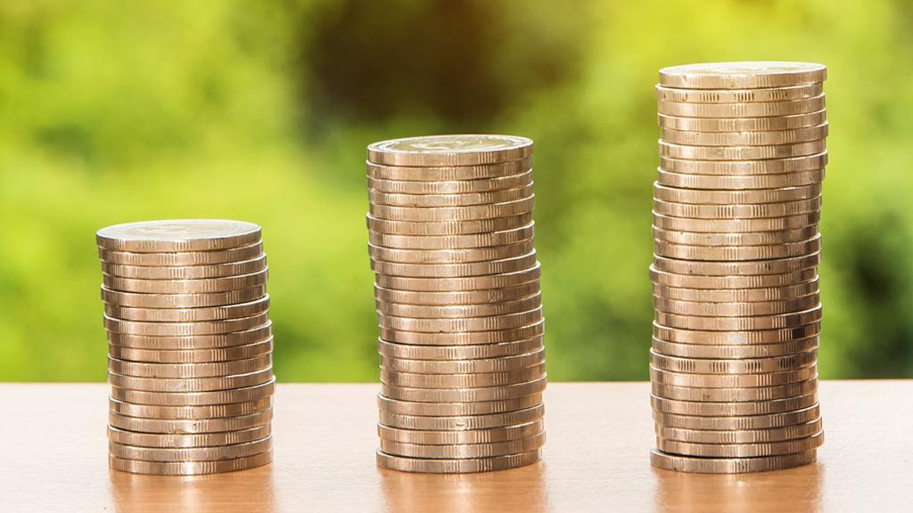 Augment del Salari Mínim Interprofessional