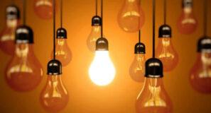 Bombeta Electricitat Preu Llum