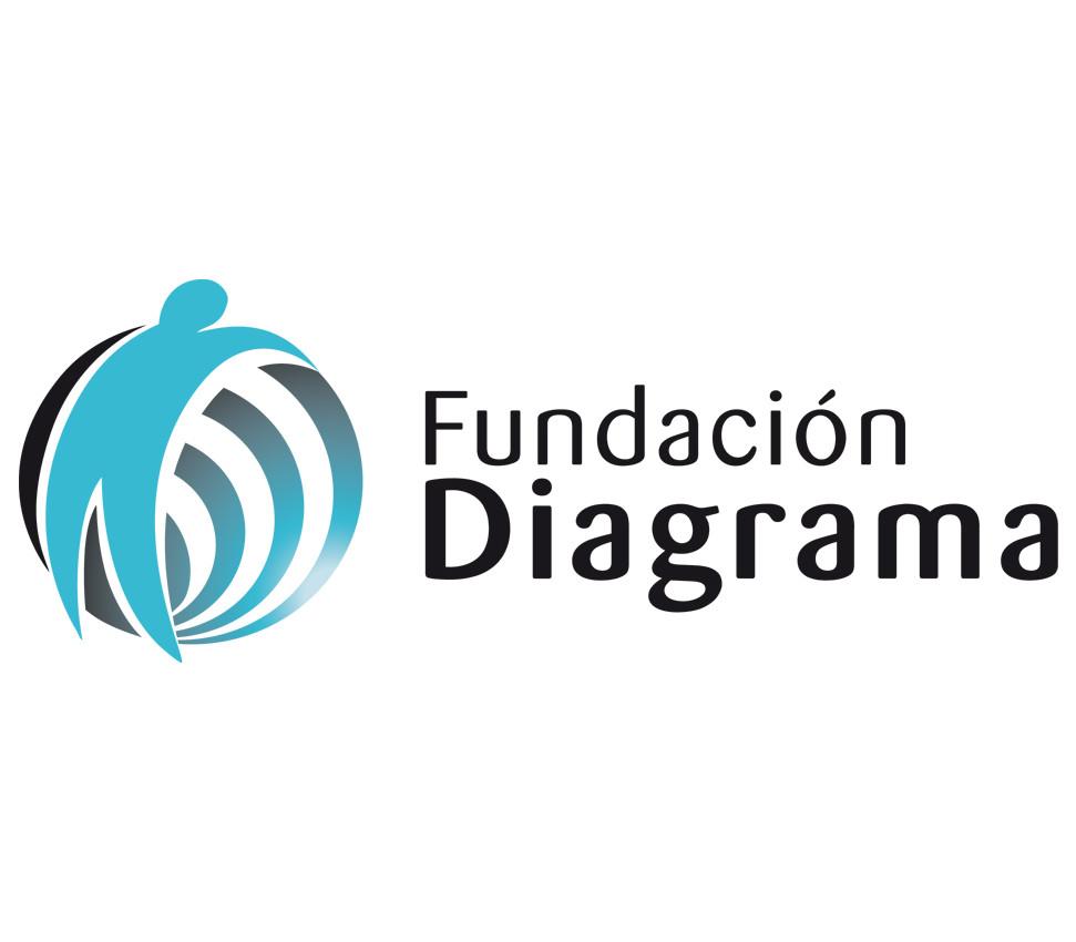 Fundacion Diagrama