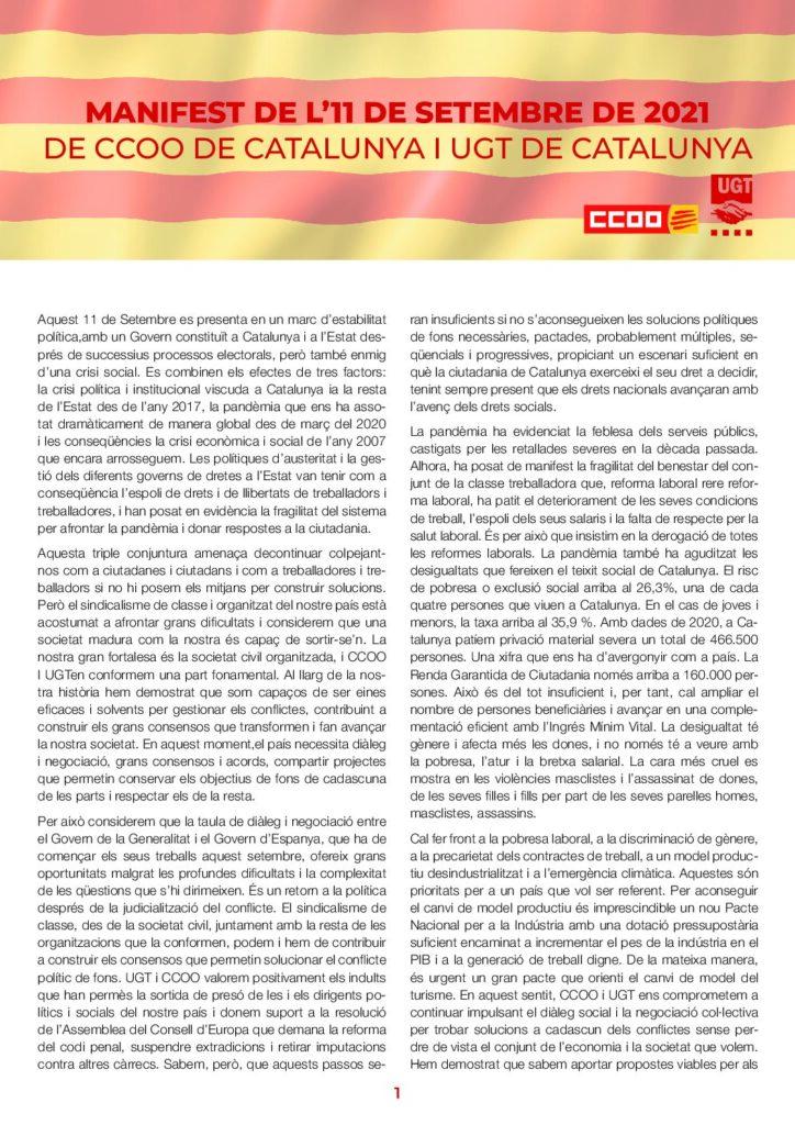 manifest 11setembre unitari 2021 2 pdf