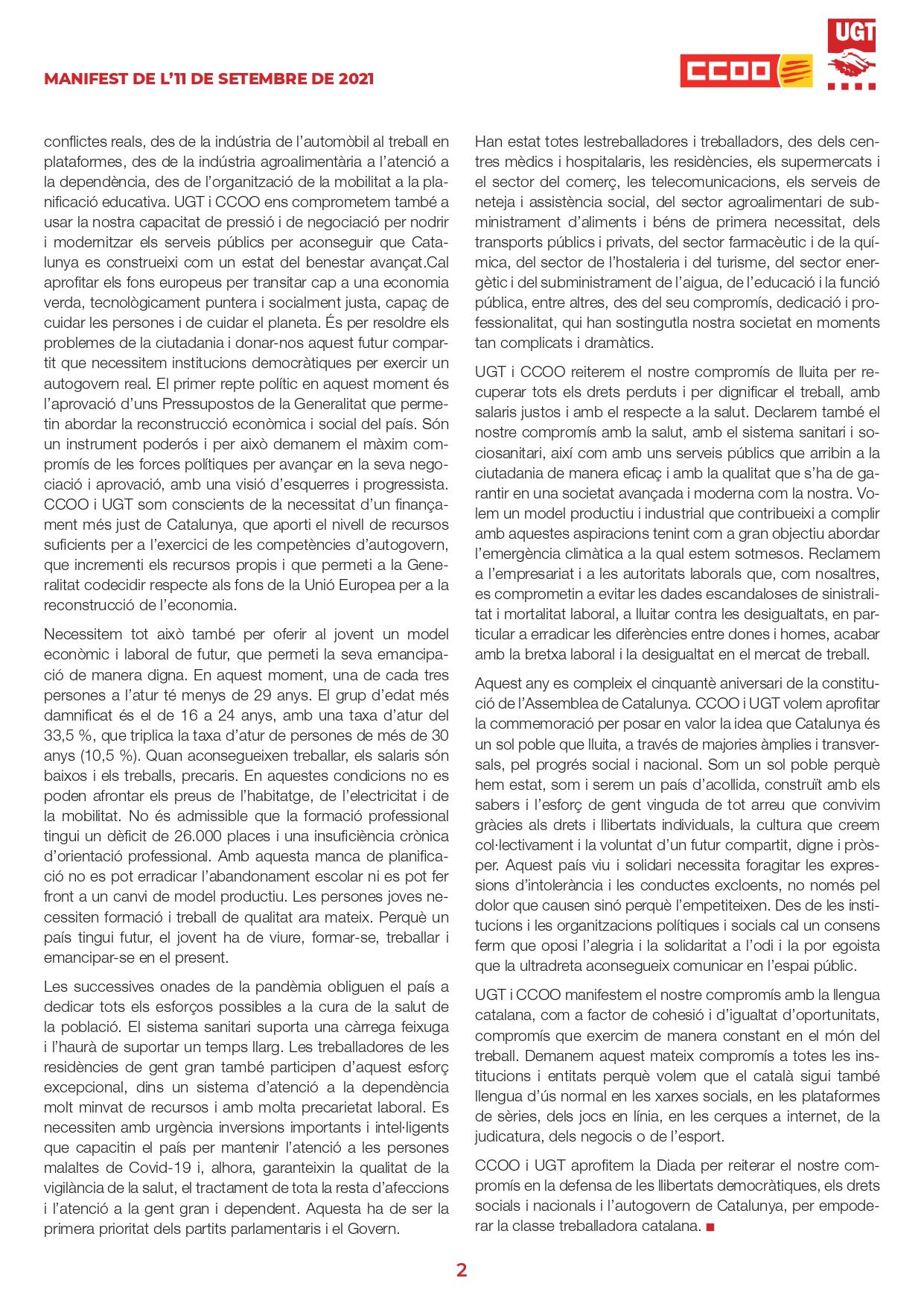Manifest 11setembre Unitari 2021 (2) Page 0002