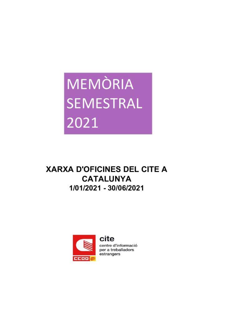 mem catalunya semestral 2021 1 pdf