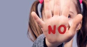 Contra Violencies Masclistes Prevencio Accio