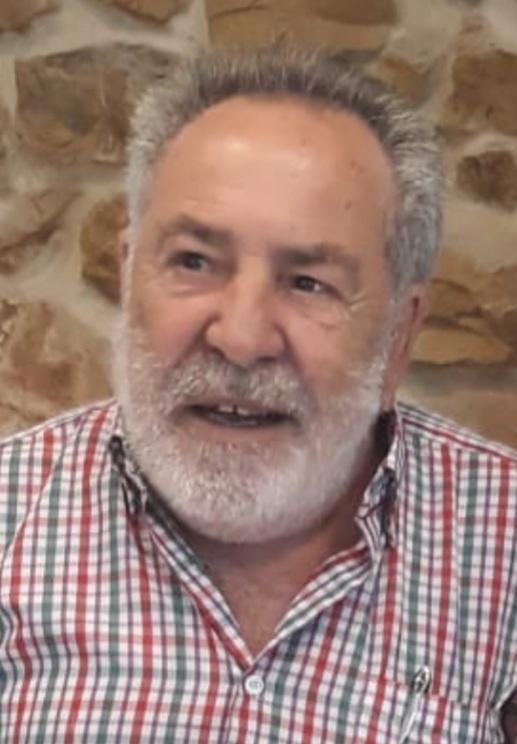 Luis Donoso 1